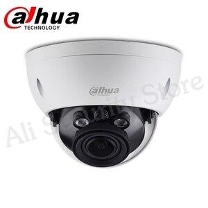 Image 2 - Dahua IPC HDBW4433R ZS 4MP IP Camera CCTV With 50M IR Range Vari Focus Lens Network Camera Replace IPC HDBW4431R ZS