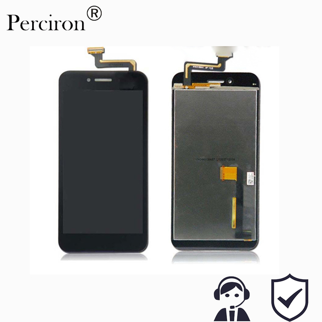 Original For Asus PadFone S PF500KL PF-500KL 500KL PF500 T00N LCD Display With Touch Screen Digitizer Assembly Free Shipping