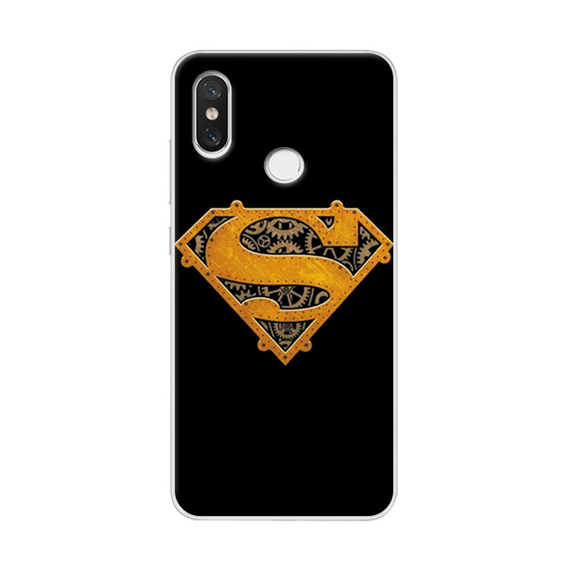 note 5 phone cases 18