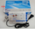 SB-8830H4 CATV Amplificador 30db de ganancia ajustable TV AMPLIFICADOR De Señal de $ number VÍAS de señal de TV Por Cable DIVISOR de potencia