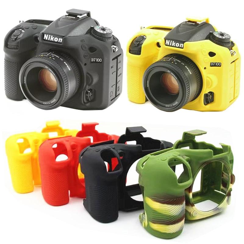 High Quality DSLR Camera…