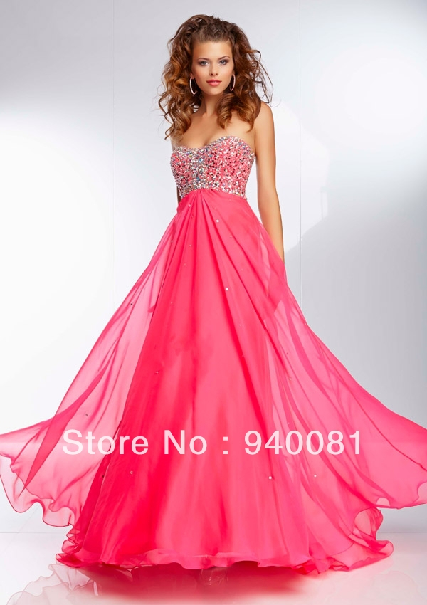 Sequin Prom Dresses Ugly Tutu Dress Canada Cheap Plus Size A Line ...