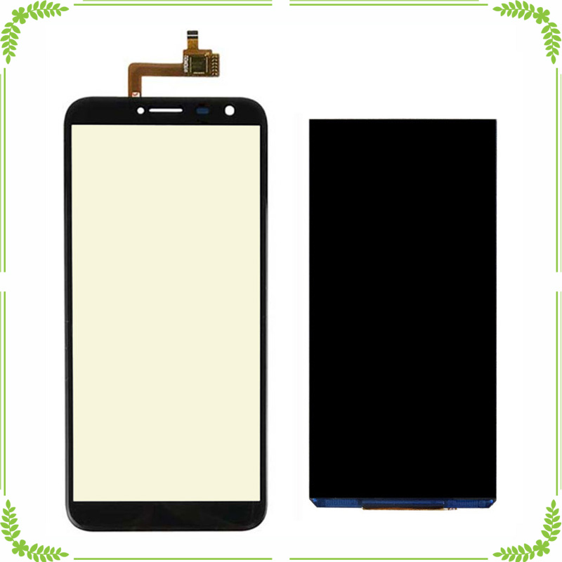 For Oukitel C8 LCD Display+Touch Screen 100% Tested LCD+Digitizer Glass Panel Replacement For oukitel c8For Oukitel C8 LCD Display+Touch Screen 100% Tested LCD+Digitizer Glass Panel Replacement For oukitel c8