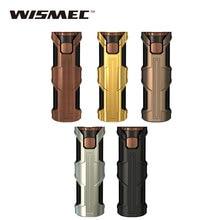 Original 50W WISMEC SINUOUS SW MOD 3000mAh Battery SINUOUS SW  50W USB Quick Charge Sword-like MOD for Elabo SW E-cigarette