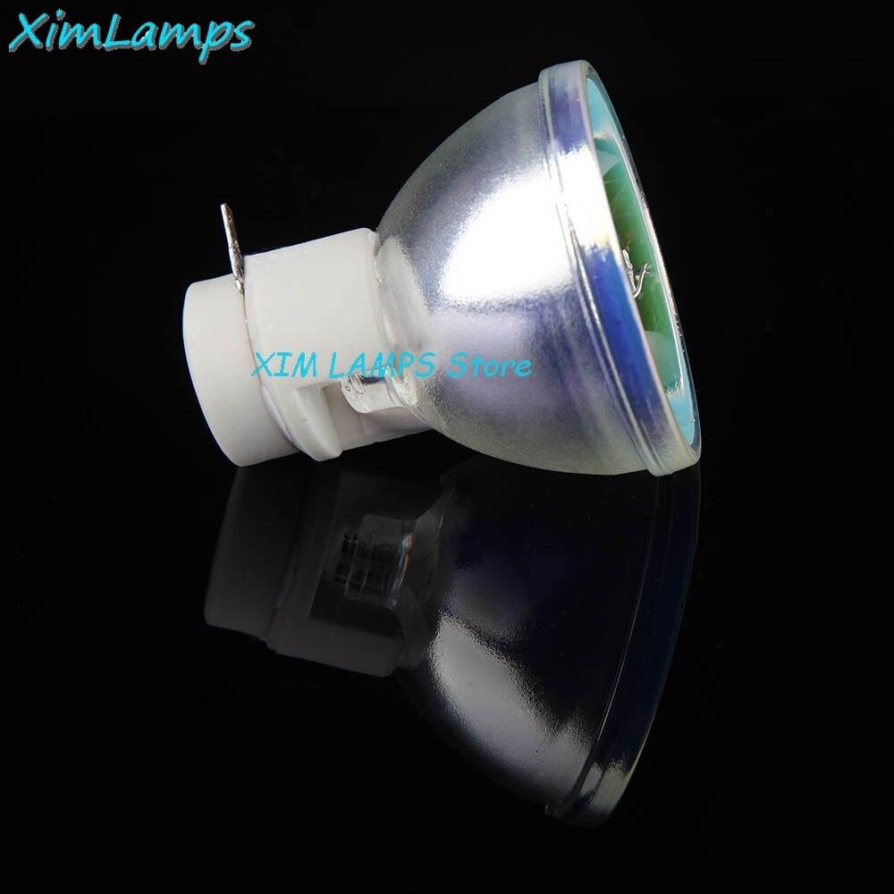 180 giorni di garanzia 680i6/600i6 Lavagna Interattiva SMART Proiettore Sistema UF70 UF70w lampada per Osram P-VIP 280/0. 9 E20.9n