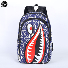 2017 Fashion Men Women Canvas Backpacks School Bags for Teenagers Boys Girls Large Capacity Laptop Backpack Fashion Men Backpack