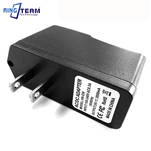 Image 5 - Mobile power adapter USB cable EH 5+5V3A charger+EP 5C EP5C DC Coupler EN EL20 dummy battery for Nikon 1J1 1J2 1J3 1S1 1AW1 V3