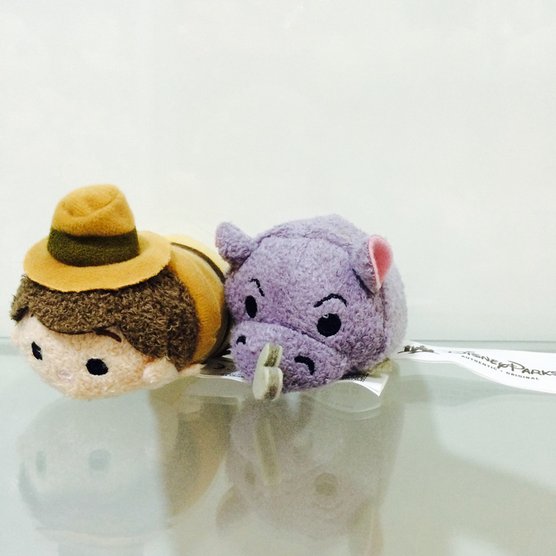 Free shipping cute little prince rhinoceros plush stuffed animal free shipping cute little prince rhinoceros plush stuffed animal doll toys children gifts easter gifts in underwear from mother kids on aliexpress negle Choice Image