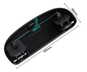 Image 4 - Dedicated Car Glasses Case Box For BMW 1 2 3 5 SERIES F30 F34 320 328 F07 F10 F11 520 528 X1 X3 X5,, Auto Accessories 2010 2017