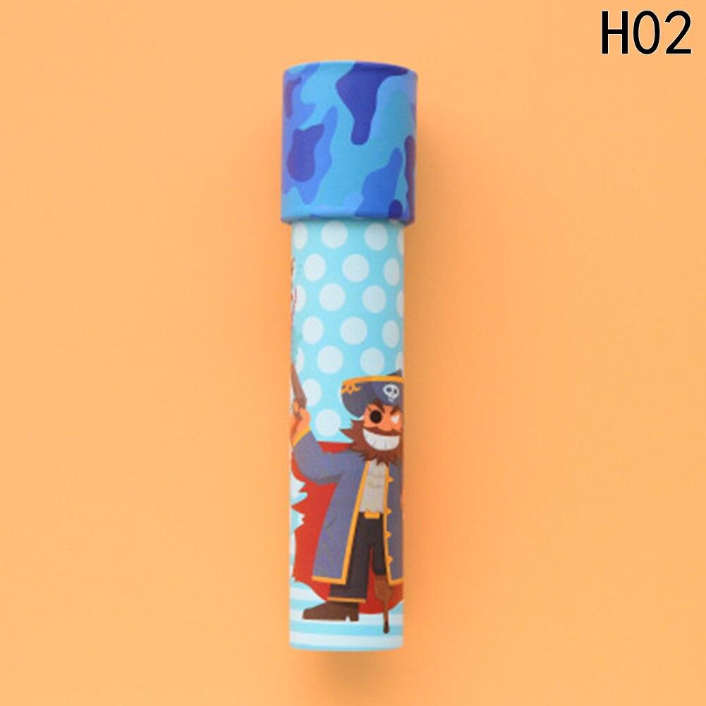 Imaginative-Cartoon-Animals-3D-Kaleidoscope-Paper-Card-Kaleidoscope-Colorful-World-Toys-Interactive-Toys-Kids-Gifts-1pcs-4