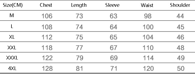 iSurvivor 2019 Men Winter Thick Cotton Wool Jackets Coats Male Casual Fashion Slim Fit Large Size Nylon Jackets Jaqueta Outwear