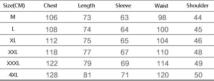 iSurvivor 2019 Men Winter Thick Cotton Wool Jackets Coats Male Casual Fashion Slim Fit Large Size Nylon Jackets Jaqueta Outwear