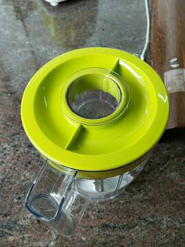 100 New Original Product knife Sealing Ring Cup Suitable for philips blender parts HR2100 HR2101 HR2102