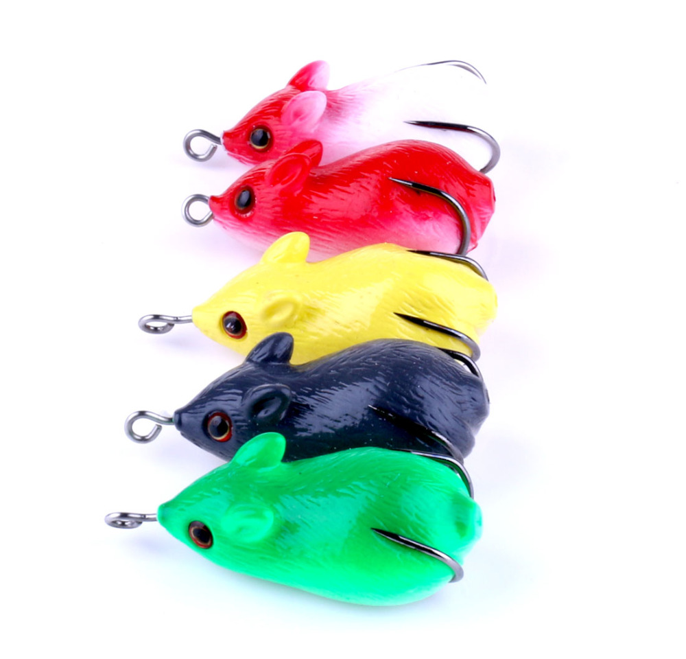 online get cheap soft plastic lures for trout -aliexpress, Soft Baits