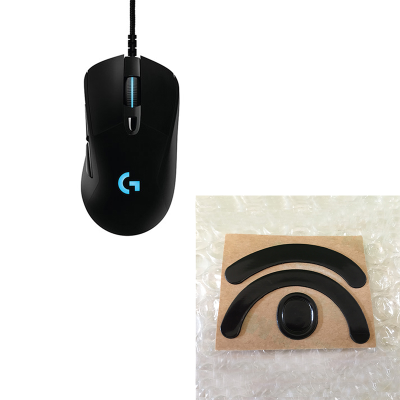 17f97c47019 Detail Feedback Questions about Logitech G403 wireless gaming mouse ...