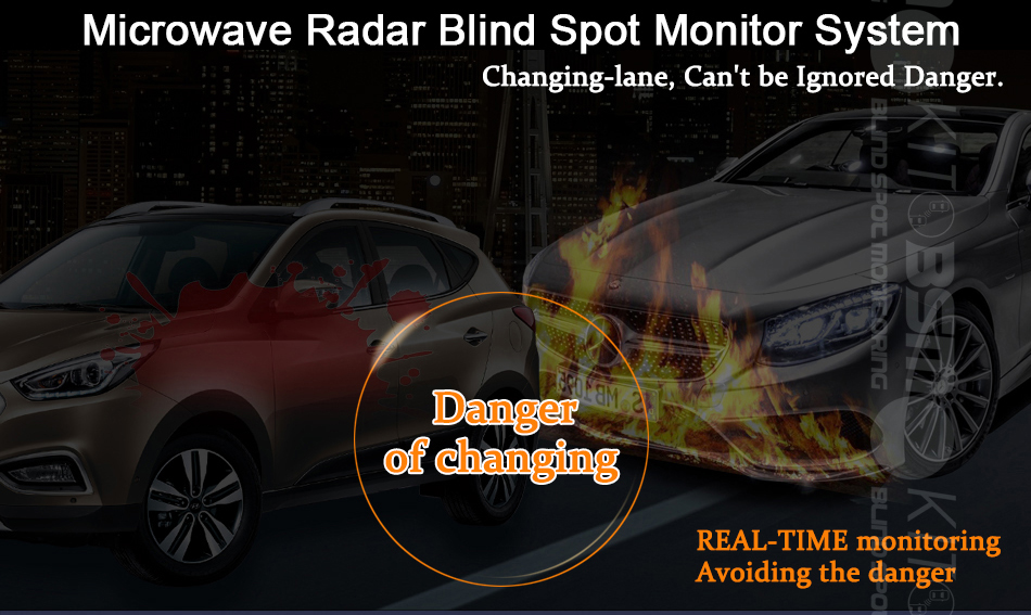 Blind-spot-detection-system()_02
