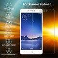 2.5D 9 H Для Xiaomi redmi note 2 3 4 Screen Protector Закаленное стекло Фильм 9 9н 2.5D стекло для сяо mi 2 3 4 5 redmi 2 3 pro премьер