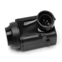 Sensor De Estacionamento PDC 0015427418 Para Mercedes Benz W203 W209 W210 W211 W220 W163