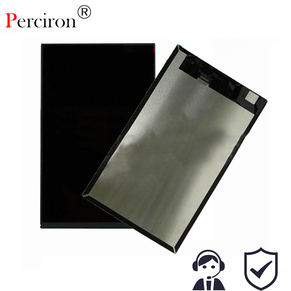 New 10.1'' inch For Lenovo Tab2 A10-30 LCD Display Panel with Touch Screen Digitizer Sensor Replacement Parts Free shipping srjtek for lenovo tab2 tab 2 a8 50f a8 50lc touch screen panel digitizer sensor glass black and white 8 inch replacement parts