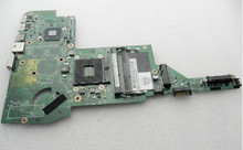 Laptop Motherboard for HP ENVY15 720565-501 W8STD HM87 GMA HD5000 DDR3 Intel Mother Board 100% Good Tested