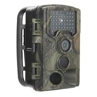1080p HD 16MP Huting Camera Cam Trail Camera Photography IR Hunting Camera Portable