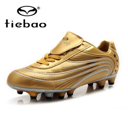 bd750d6efcabb TIEBAO botines futbol hombre zapatillas futbol sala hombres scarpe da  calcio soccer cleats superfly scarpe da calcio futbolin
