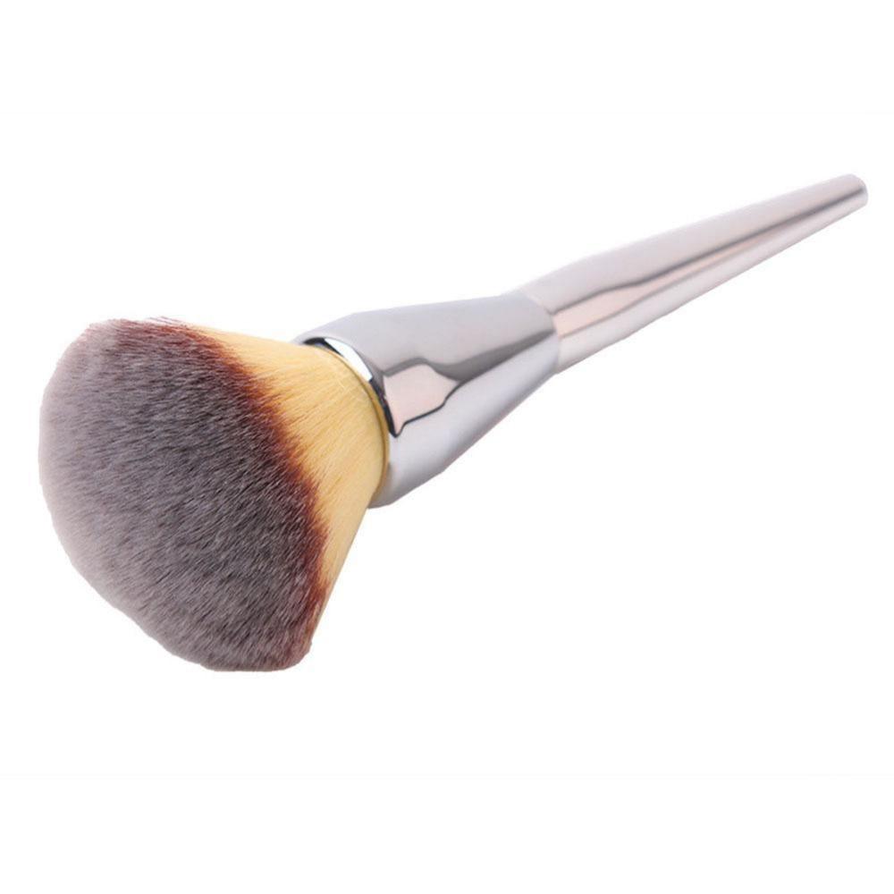 Aliexpress Buy Women Makeup Beauty Cosmetic Face Powder Blush