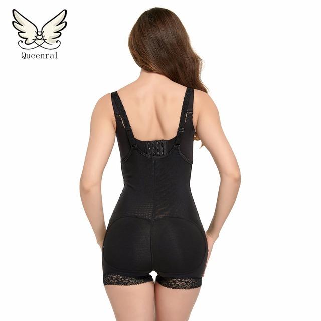 Emagrecimento underwear temos esponjas bodysuit mulheres lingerie hot underwear bundas lifter shaper edifício emagrecimento shapewear senhoras body feminino cinta modeladora fajas fajas reductoras faja cinta modeladora