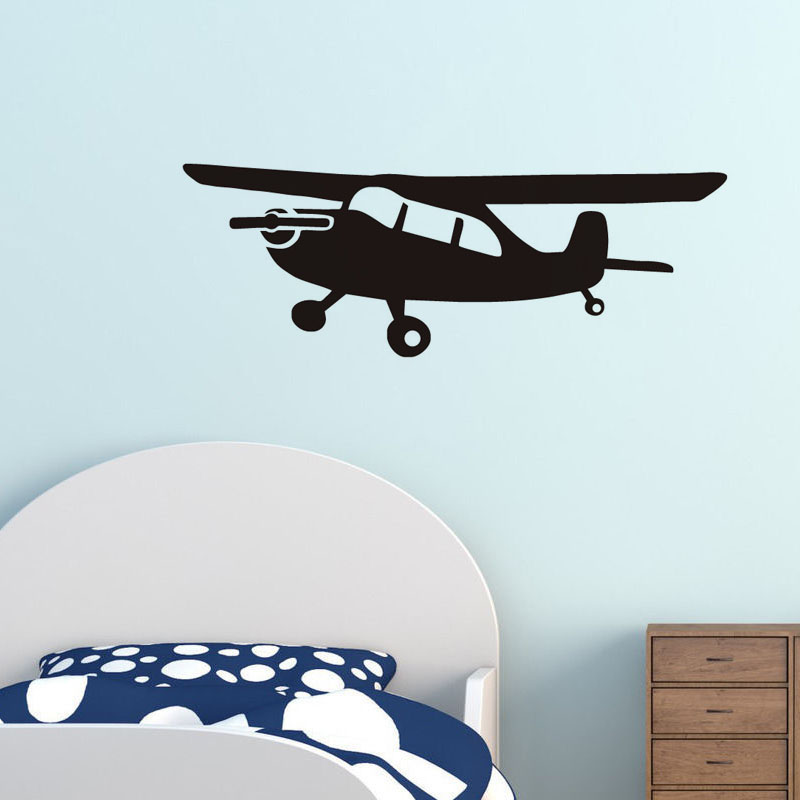 Airplane Propeller Wall Decor popular propeller wall decor-buy cheap propeller wall decor lots
