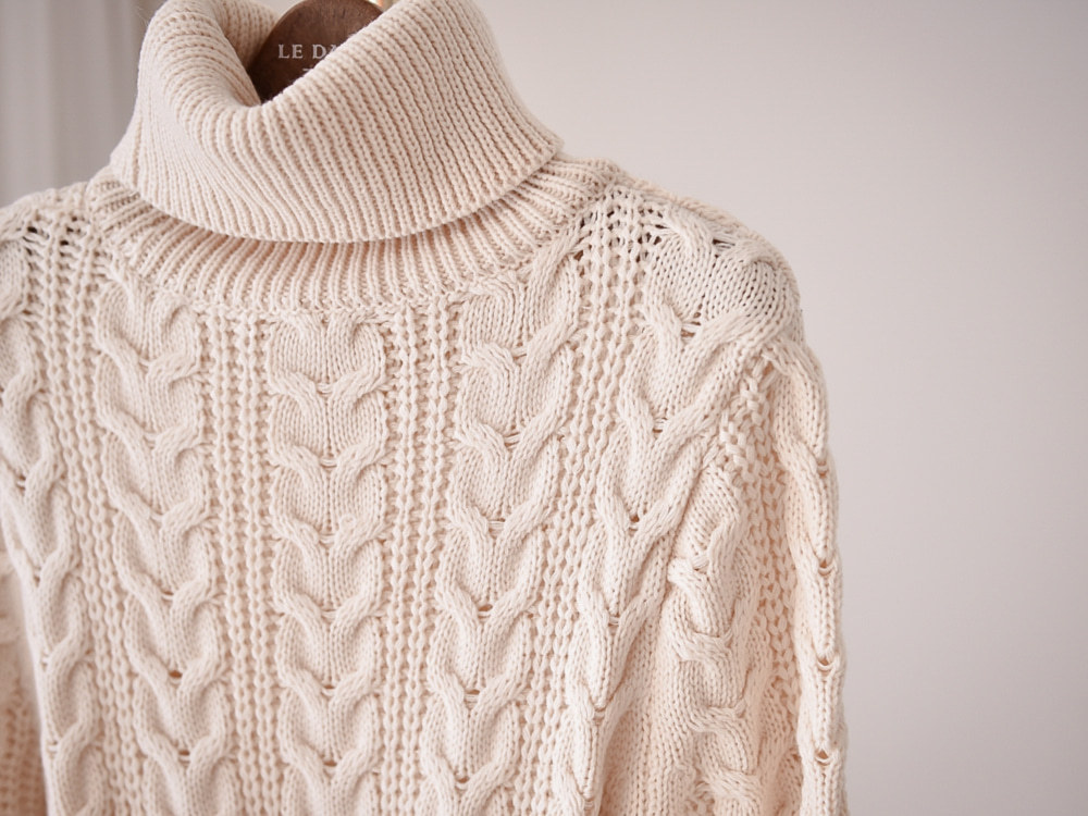 19 Winter Temperament Bursting Elegant Lace Waist Twist High Collar Knit Bottoming Sweater Dress dropshipping 17