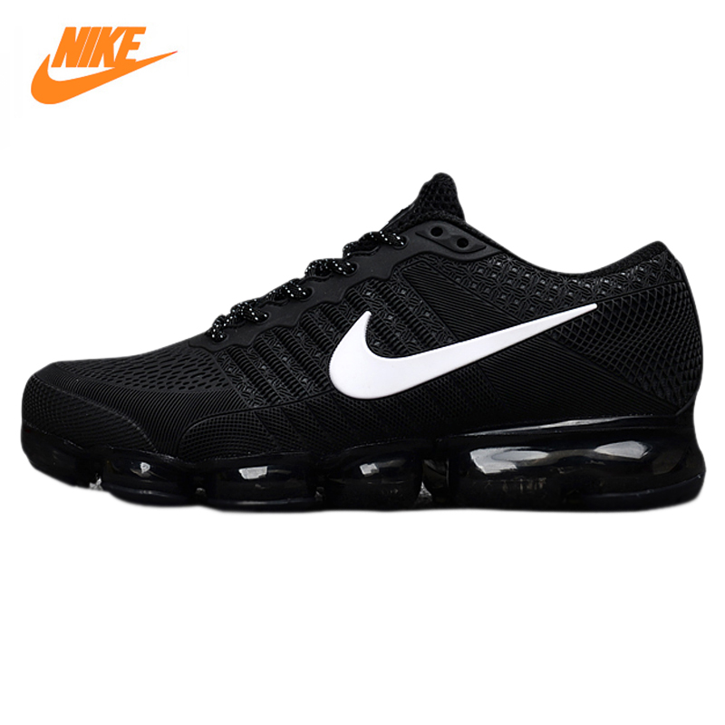 6dac861579327 NIKE Shoes Puma Shoes Adidas Shoes Brandes in Amazon, Ali Express ...
