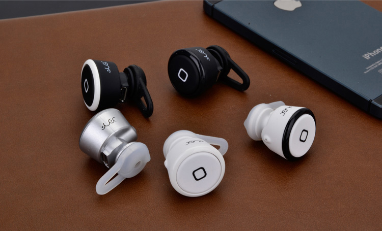2015 Best Selling Mini Smallest Wireless Bluetooth Headset For Cell Phone Iphone Samsung Htc Lenovo Xiaomi Mi4 Bluetooth Headset Headphone Bluetooth Meaningheadset Profile Bluetooth Aliexpress