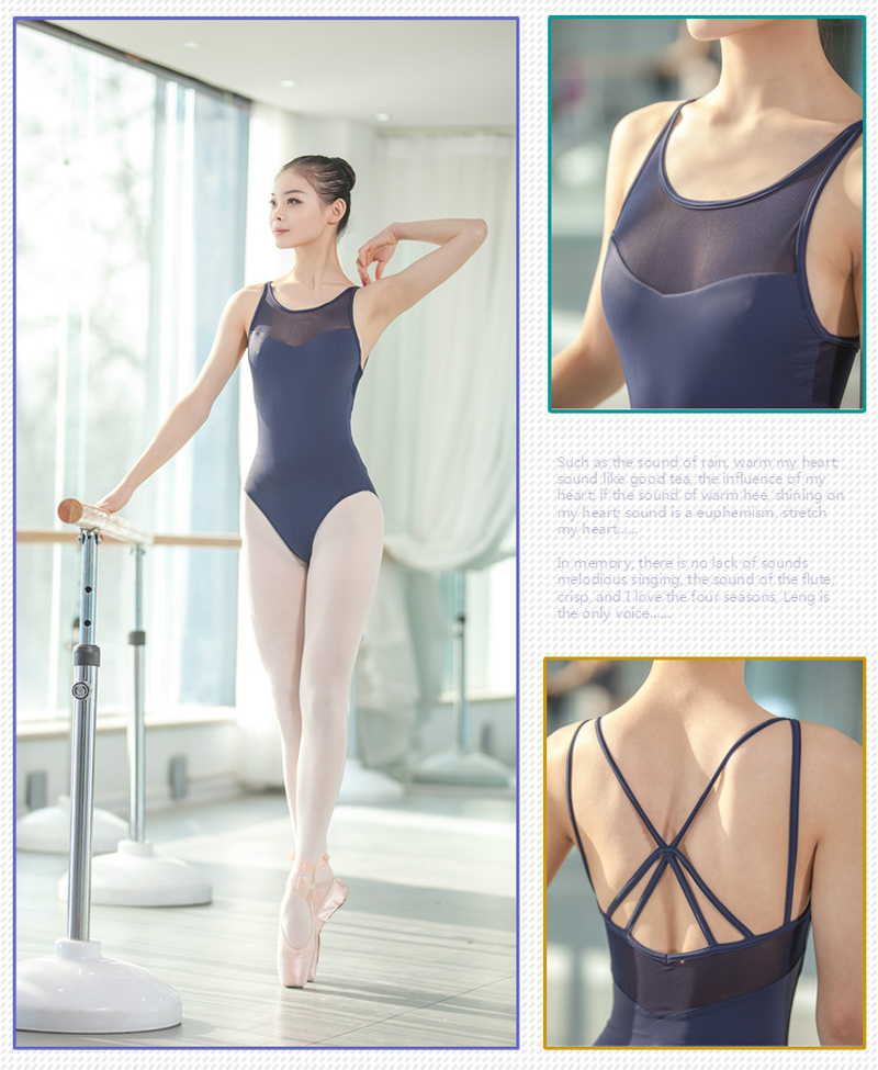 font-b-ballet-b-font-leotards-for-women-2018-new-of-summer-daily-exercise-dancewear-adult-dance-costumes-sexy-back-font-b-ballet-b-font-gymnastics-leotard