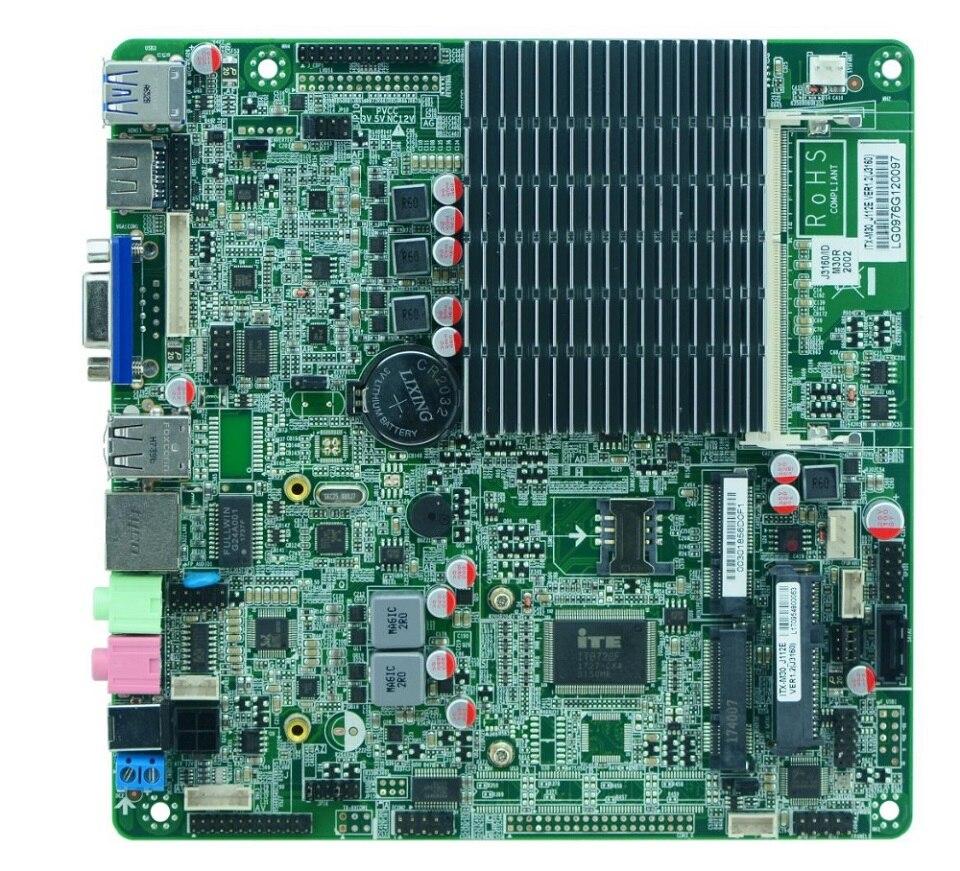 Newest-Intel-Celeron-J3160-1-6GHz-quad