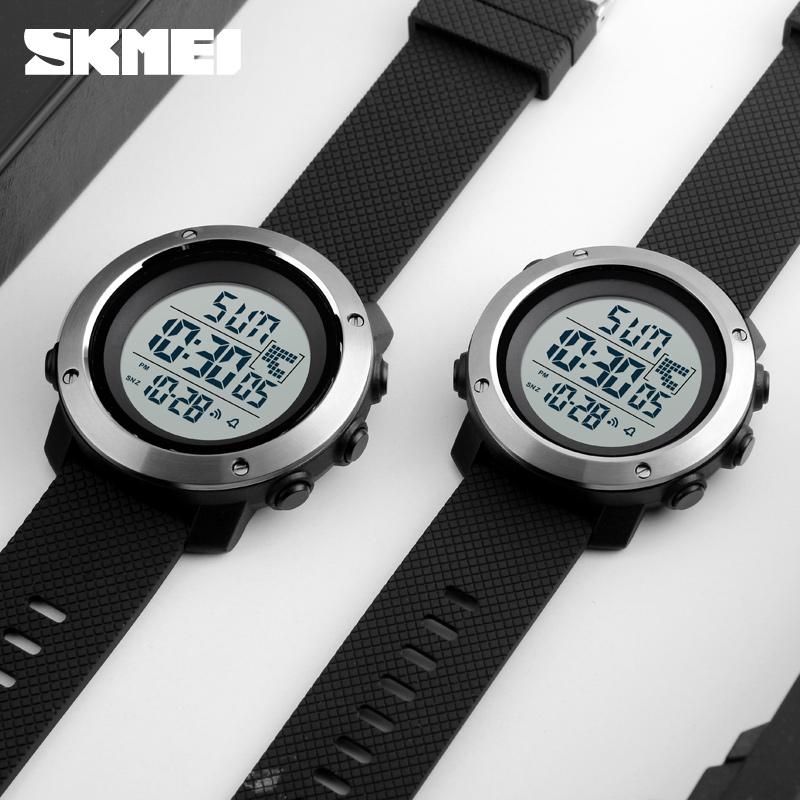 digital watch men-22