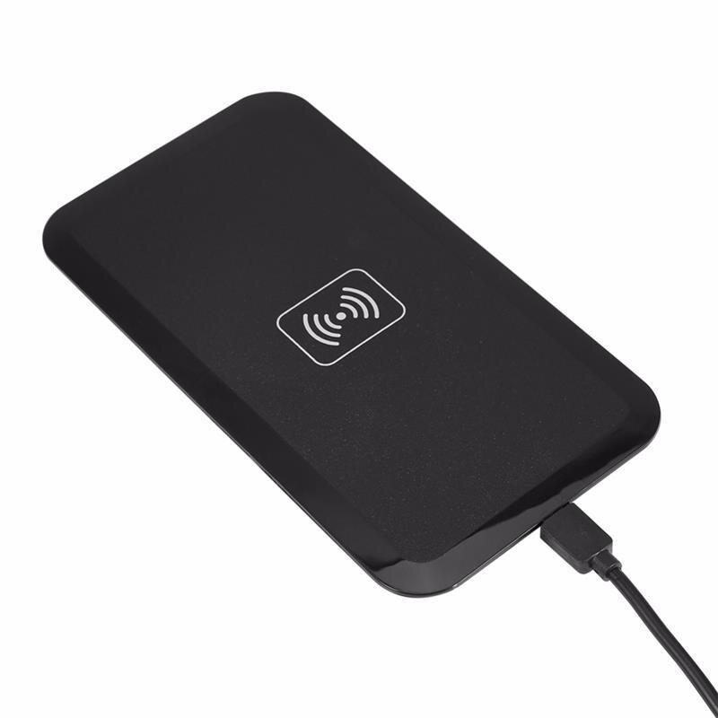 Qi Беспроводное Зарядное устройство в Херсоне