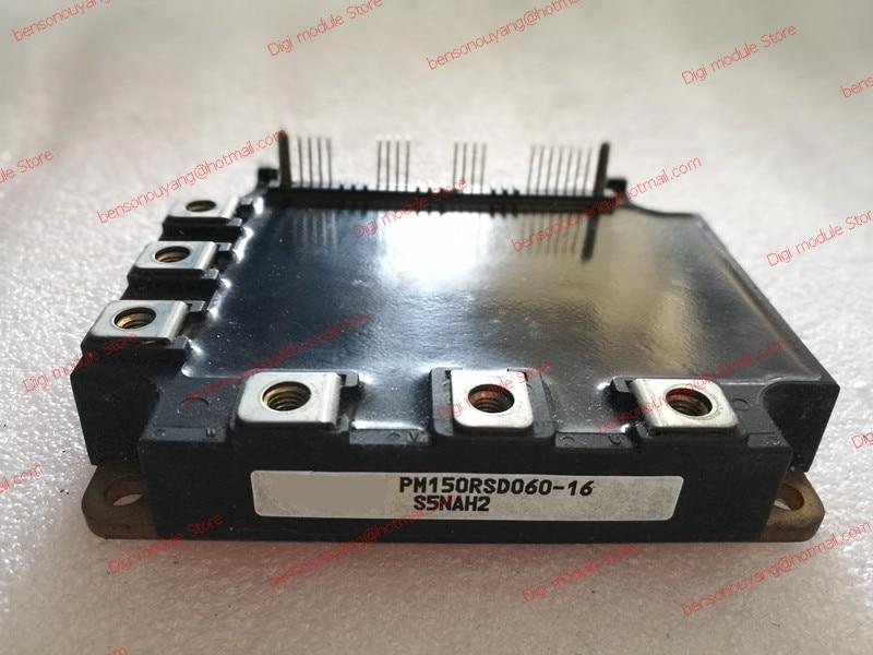 PM150RSD060 Free ShippingPM150RSD060 Free Shipping