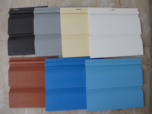 Pvc 3d Wall Panels Good Price Wall System Wood Grain Plastic Composite Exterior Wall Cladding