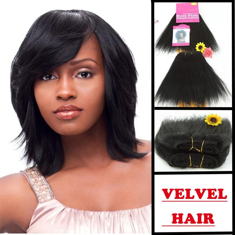 Nature Human Hair Price In Ghana
