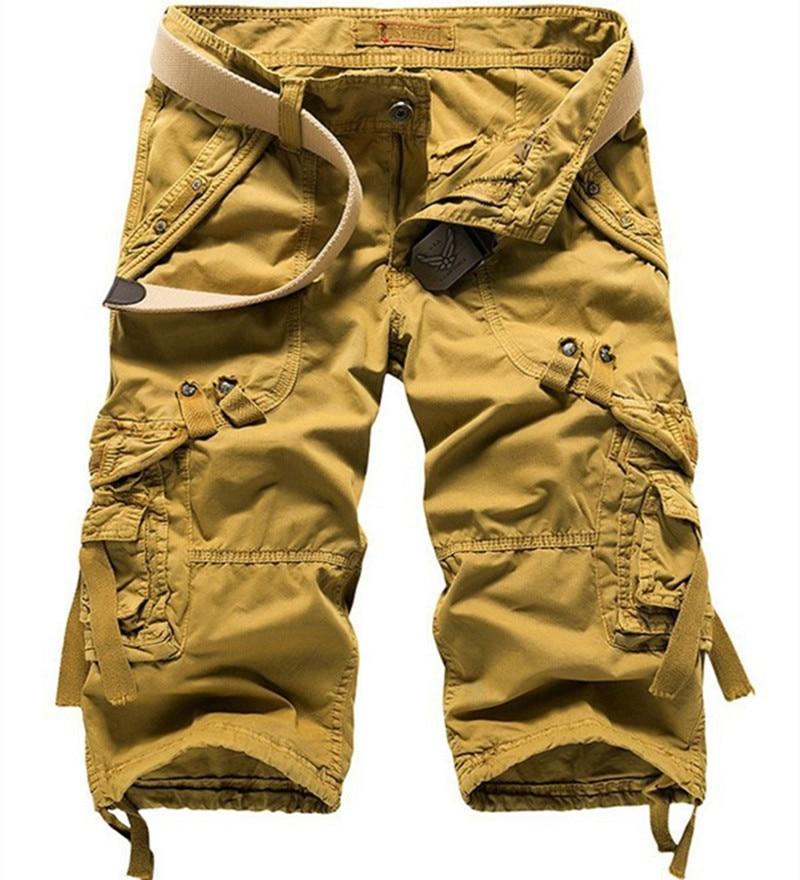 Online Get Cheap Canvas Cargo Shorts -Aliexpress.com | Alibaba Group