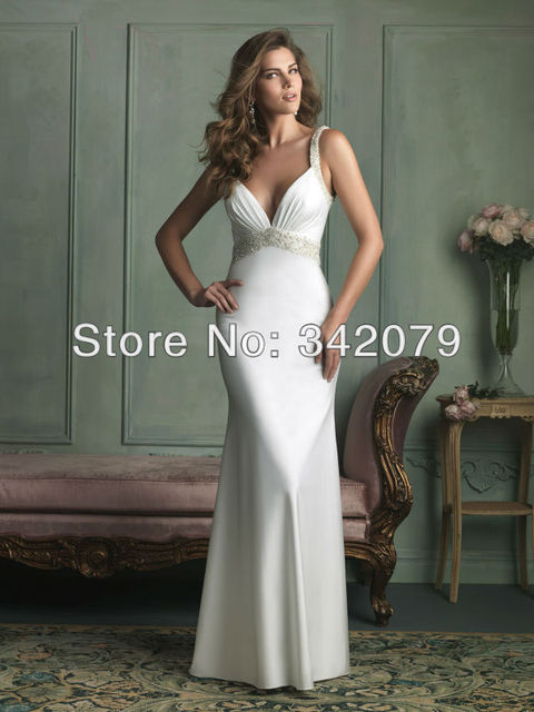 ph12071 sleek silhouette intricate beading and a truly dramatic back ...