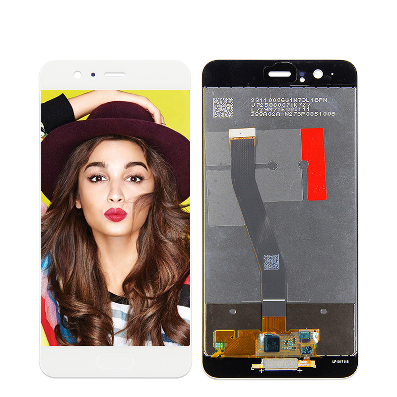 5.1 inch For Huawei P10 LCD Display Digitizer Sensor Glass Panel Assembly Free Tools5.1 inch For Huawei P10 LCD Display Digitizer Sensor Glass Panel Assembly Free Tools