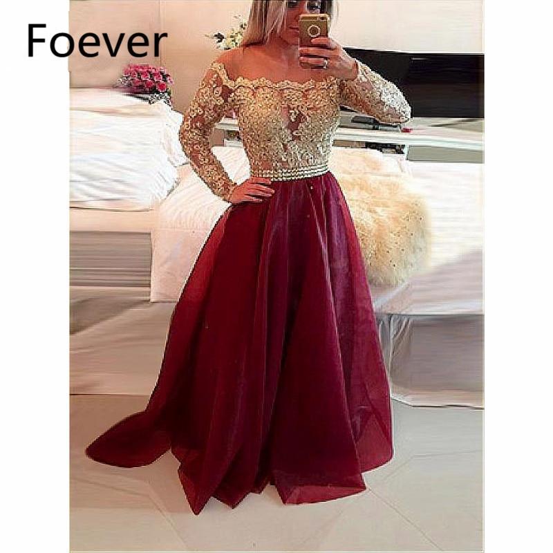 Блестящие вечерние платья трапециевидной формы с кружевными аппликациями из органзы с квадратным вырезом и жемчугом женские вечерние плат...
