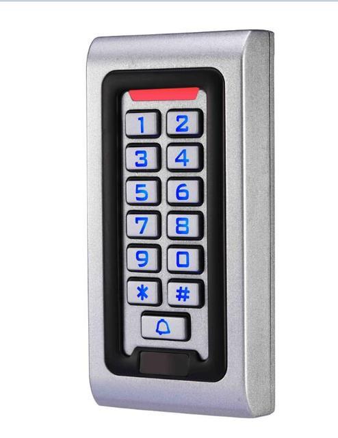 #1 T/ürbeschl/äge All-Copper Safety Door Viewer Diebstahlsicherer T/ürspion Guckloch f/ür Home Office Hotel