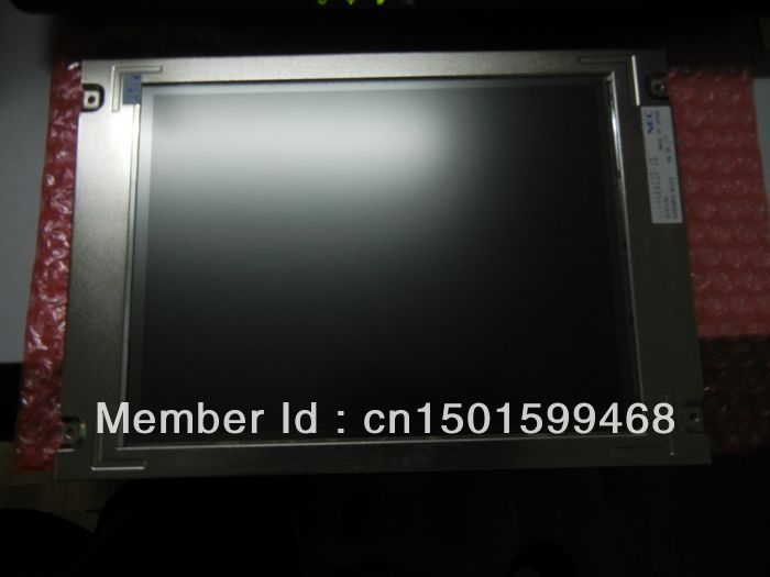 NL6448AC30-10 9.4 INCH Industrial LCD,,new&A+ in stock, free shipment new 7 fpc fc70s786 02 fhx touch screen digitizer glass sensor replacement parts fpc fc70s786 00 fhx touchscreen free shipping