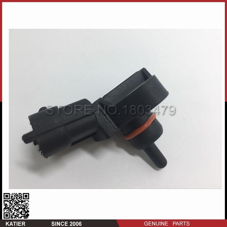 Genuine Auto parts Manifold Absolute Pressure MAP Sensor 39300-2B000 393002B000 For Hyundai Accent Azera Santa Fe Sonata Tucson