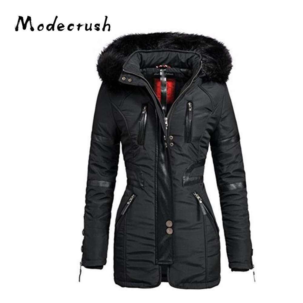 203348b654c Modecrush-con-capucha-de -Parkas-chaqueta-negro-chaqueta-con-cremallera-c-lido-viento-Slim-Femlae- abrigos.jpg