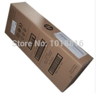 100% new original for HP CP5525 5525DN Toner Collection Unit CE710-69005 CE980A printer part on sale cs 7553xu toner laserjet printer laser cartridge for hp q7553x q5949x q7553 q5949 q 7553x 7553 5949x 5949 53x 49x bk 7k pages