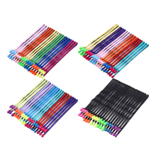 Get more info on the 18pcs 5cm Hair Clips for Hair Styling Hairdressing Clip Barrettes Hairpin Mixed Color Metal Waved Bobby Pins for Women Girls