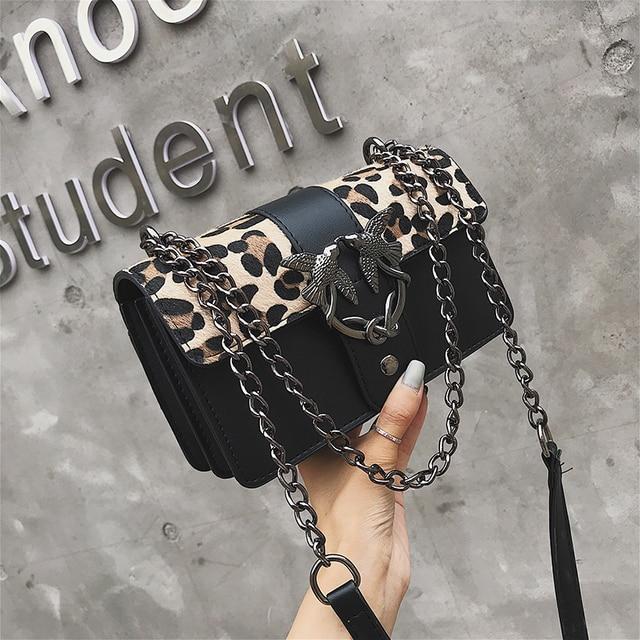 Luxury Handbags Women Bags Leather Designer Women Crossbody Shoulder  Messenger Bags Shell Shape Lady Mini Bags 92d978ebe811